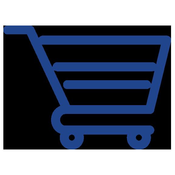 Shopper Marketing Integration